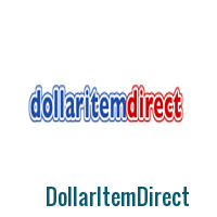 DollarItemDirect