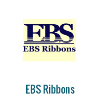 EBS Ribbons