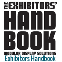 The Exhibitors Handbook