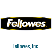 Fellowes, Inc