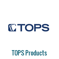 TOPS Products